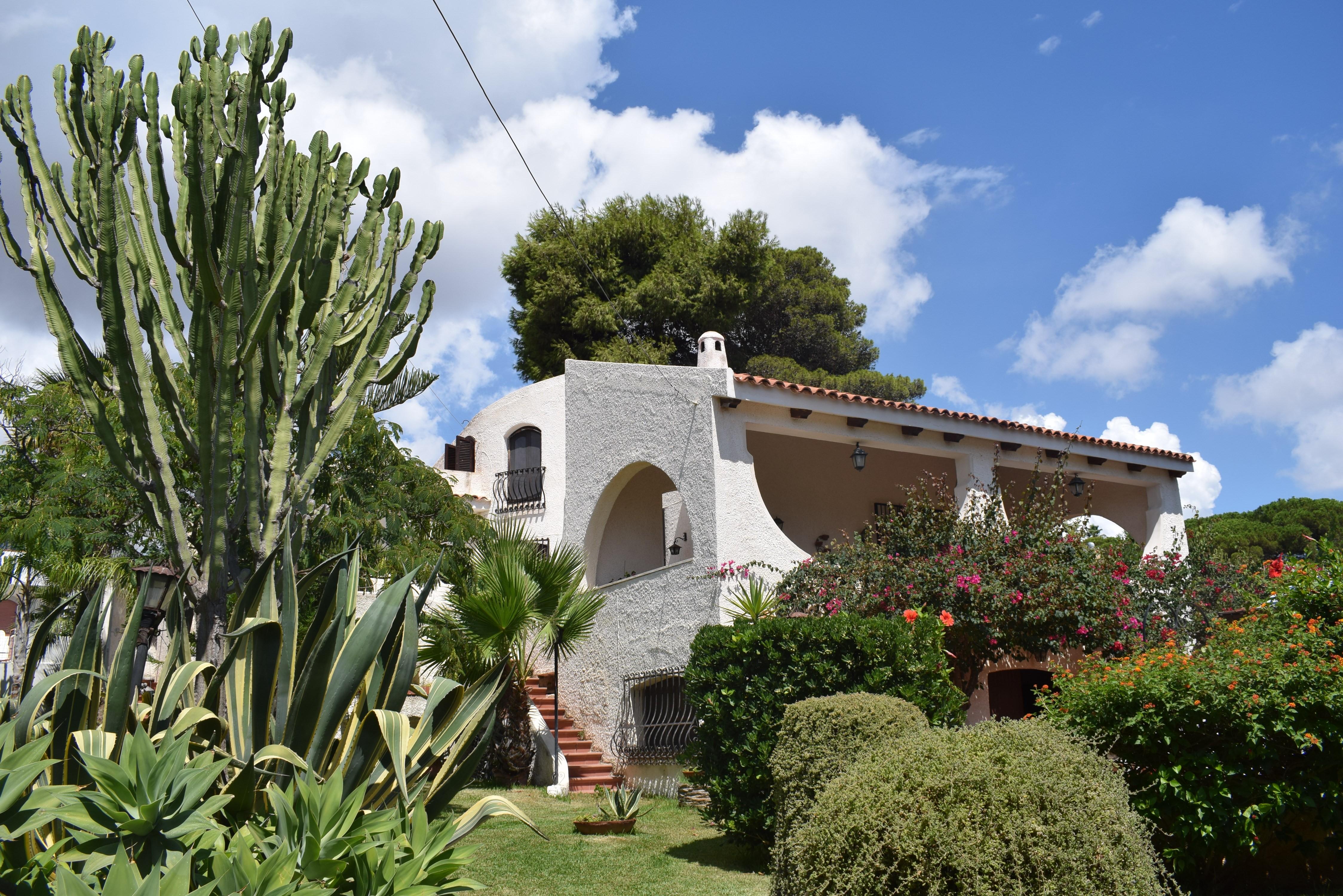 wonderful house homeaway villa melisa