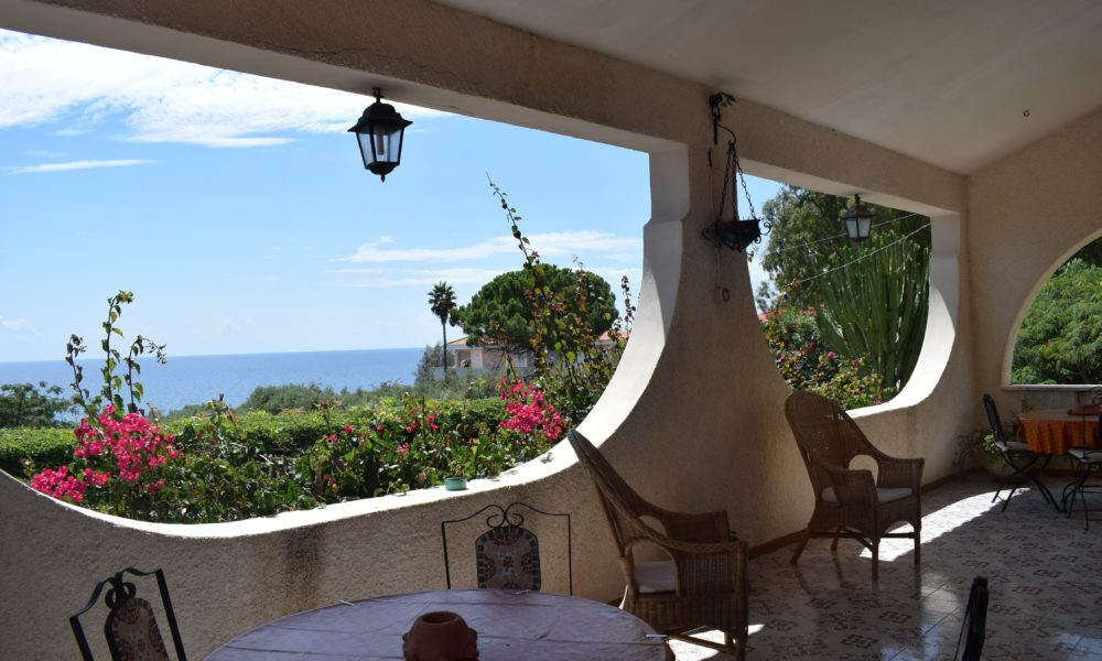 best beaches sicily villa melisa