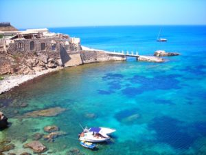 portopalo best beaches in sicily